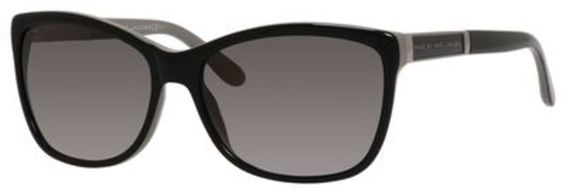 Marc by Marc Jacobs MMJ 465/S