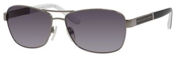 Marc by Marc Jacobs MMJ 466/S