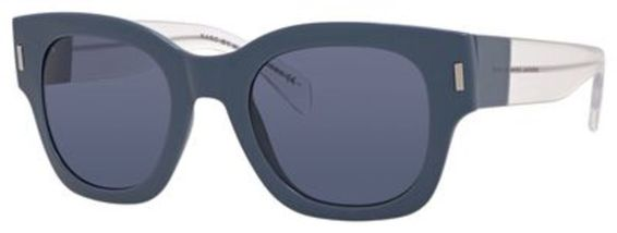 Marc by Marc Jacobs MMJ 469/S