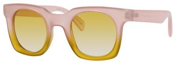 Marc by Marc Jacobs MMJ 474/S
