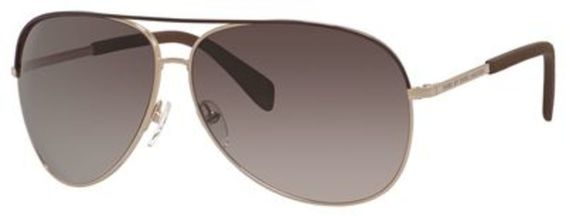 Marc by Marc Jacobs MMJ 484/S