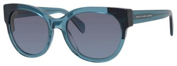 Marc by Marc Jacobs MMJ 486/S