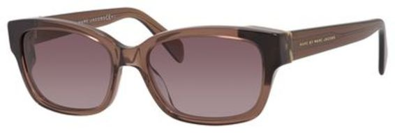 Marc by Marc Jacobs MMJ 487/S