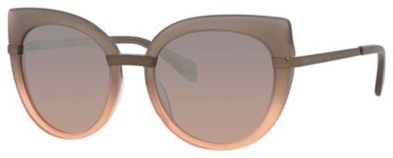 Marc by Marc Jacobs MMJ 489/S