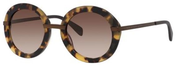 Marc by Marc Jacobs MMJ 490/S