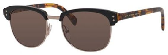 Marc by Marc Jacobs MMJ 491/S