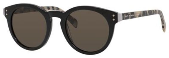 Marc by Marc Jacobs MMJ 492/S