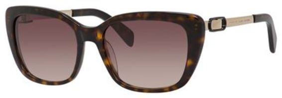 Marc by Marc Jacobs MMJ 493/S