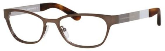 Marc by Marc Jacobs MMJ 606