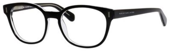 Marc by Marc Jacobs MMJ 610