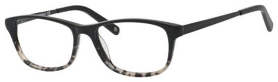Banana Republic MONICA Eyeglasses