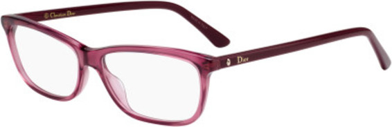 Dior MONTAIGNE56 Eyeglasses