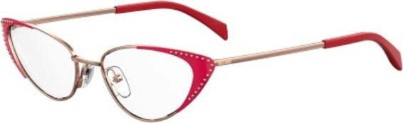 Moschino MOS545 Eyeglasses