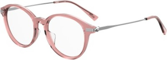 Moschino MOS566/F Eyeglasses