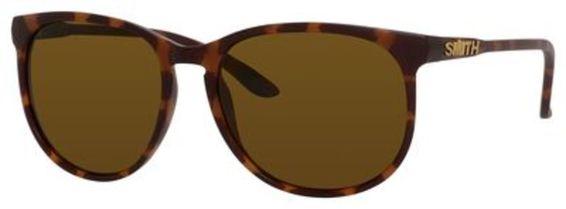 Smith Mt.shasta Sunglasses