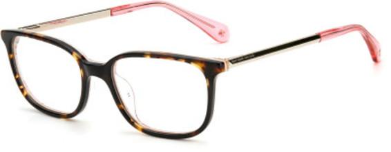 Kate Spade NATALIA Eyeglasses