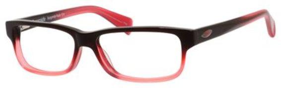 Smith Oceanside Eyeglasses