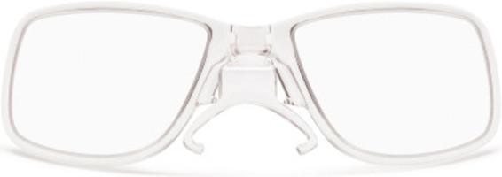 Smith Ods 3 RX ADAPTOR Eyeglasses