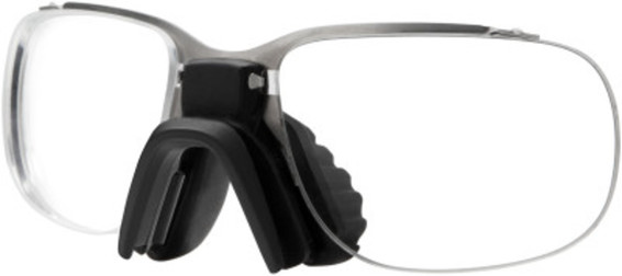 Smith ODS4 ADAPTOR Eyeglasses