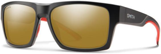 Smith OUTLIER XL 2 Sunglasses