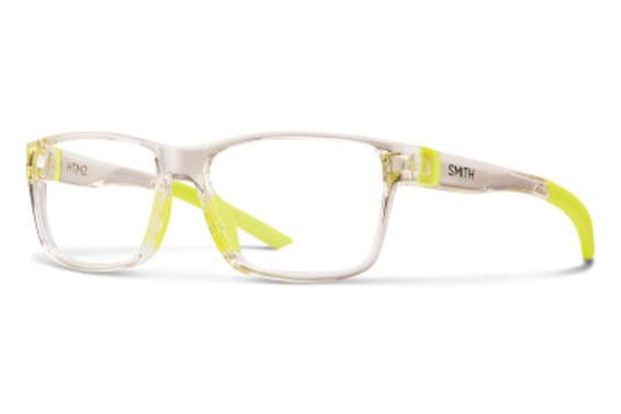 Smith OUTSIDER Eyeglasses