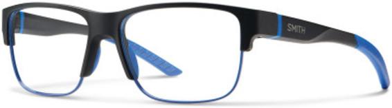 Smith OUTSIDER 180 Eyeglasses