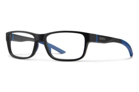 Smith OUTSIDER SLIM Eyeglasses