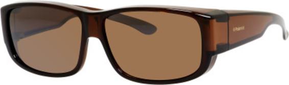 Polaroid P8303 Sunglasses