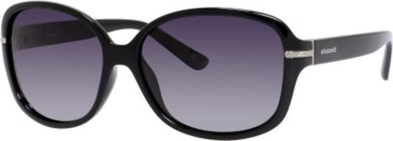 Polaroid P8419 Sunglasses