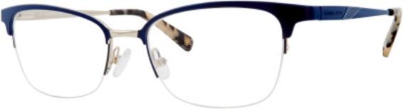 Banana Republic PANDORA Eyeglasses