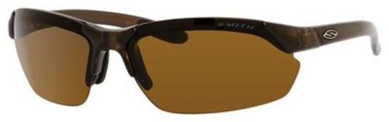 Smith Parallel Max/S Sunglasses