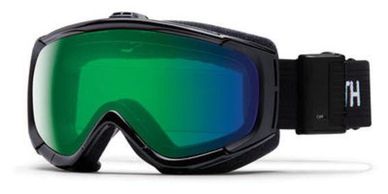 Smith Phenom Turbo Fan Sunglasses