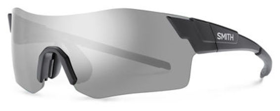 Smith Pivlock Arena/N/S Sunglasses