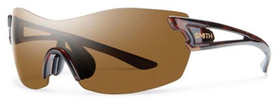 Smith Pivlock Asana/N/S Sunglasses