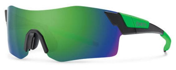 Smith Pivlockare/N/S Sunglasses