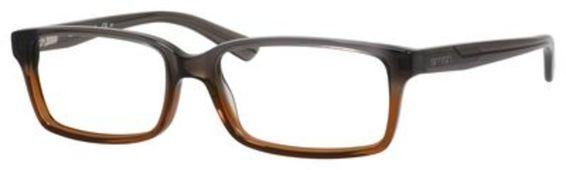 Smith Playlist Eyeglasses