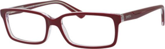 Smith PLAYLIST/N Eyeglasses