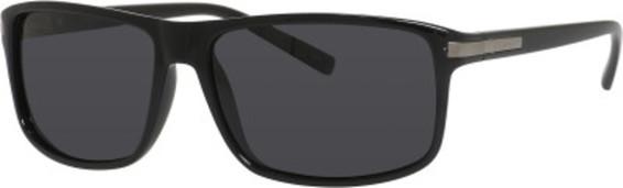 Polaroid PLD 2019/S Sunglasses