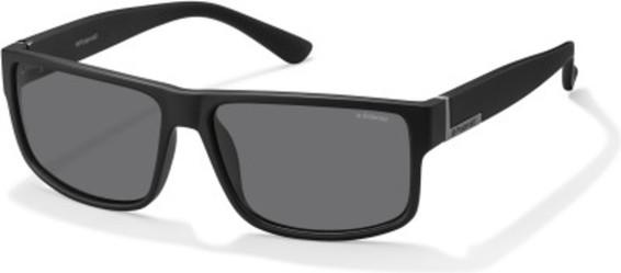 Polaroid PLD 2030/S Sunglasses