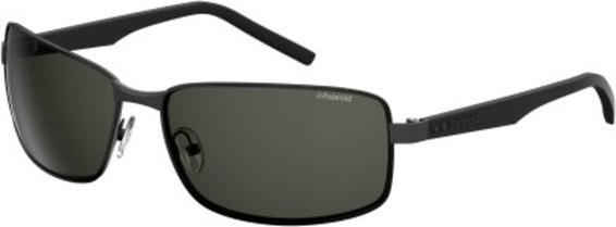 Polaroid PLD 2045/S Sunglasses