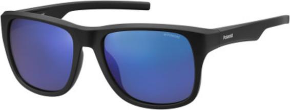 Polaroid PLD 3019/S Sunglasses