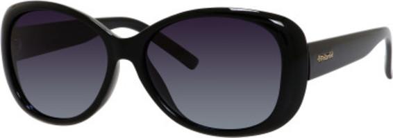 Polaroid PLD 4014/S Sunglasses