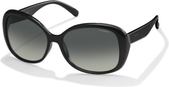 Polaroid PLD 4023/S Sunglasses