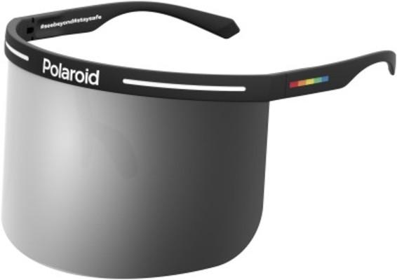 Polaroid PLD 7038/S Sunglasses
