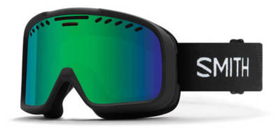 Smith Project Sunglasses