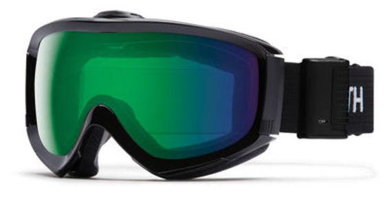 Smith Prophecy Turbo Fan Sunglasses