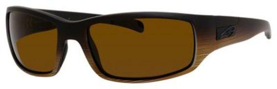 Smith Prospect/S Sunglasses