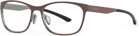 Smith PROWESS Eyeglasses