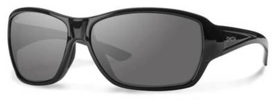 Smith Purist/RX Sunglasses