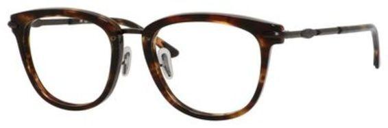 Smith Quinlan Eyeglasses